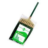 CLEAN MATIC City Broom 990207